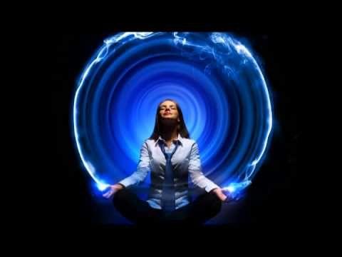 L'Armonia dei Chakra: Musica Terapeutica e Meditativa per Equilibrare i Chakra - YouTube