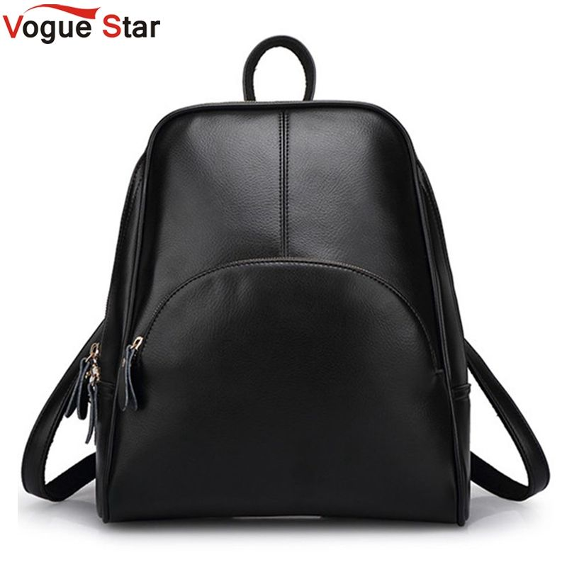 b778e302a353 Women s Casual Backpack   Super Sale   39.00   FREE Shipping ...
