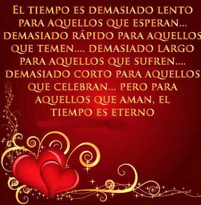 The 25 best love poems in spanish ideas on pinterest - Love poems for him in spanish ...