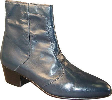 f6169c52f0e Genuine Kidskin 80575 | Products | Mens shoes boots, Giorgio brutini ...