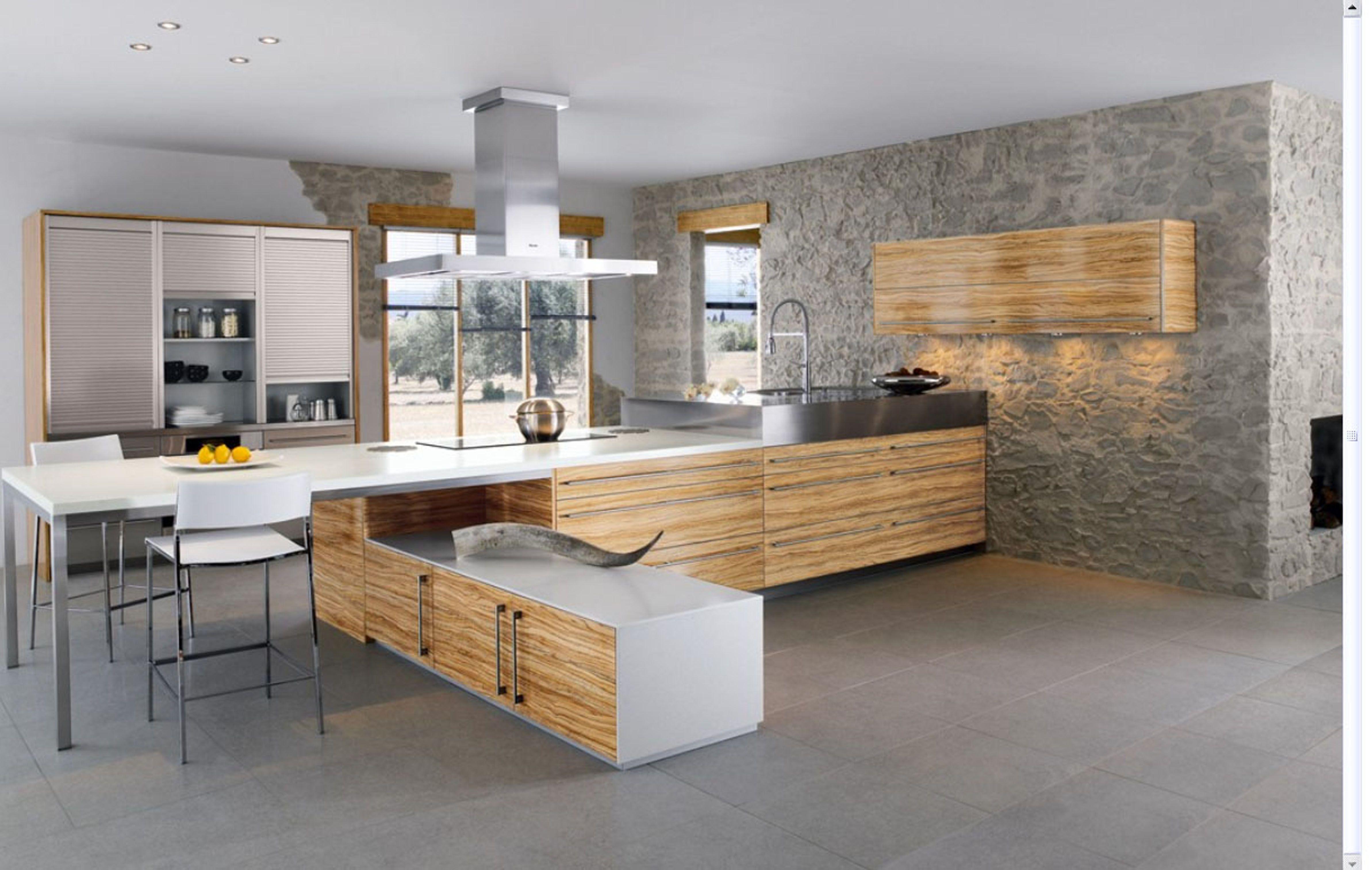 Condo Kitchen Design Ideas Small Kitchen Design Ideas Gallery Large