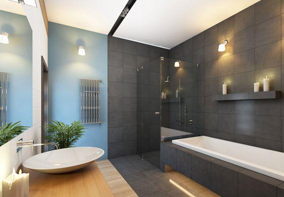 obi badezimmer eingebung pic oder ecaeadecdce