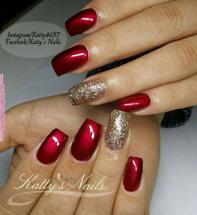 Christmas - The Best Time of the Year! - FashionAc