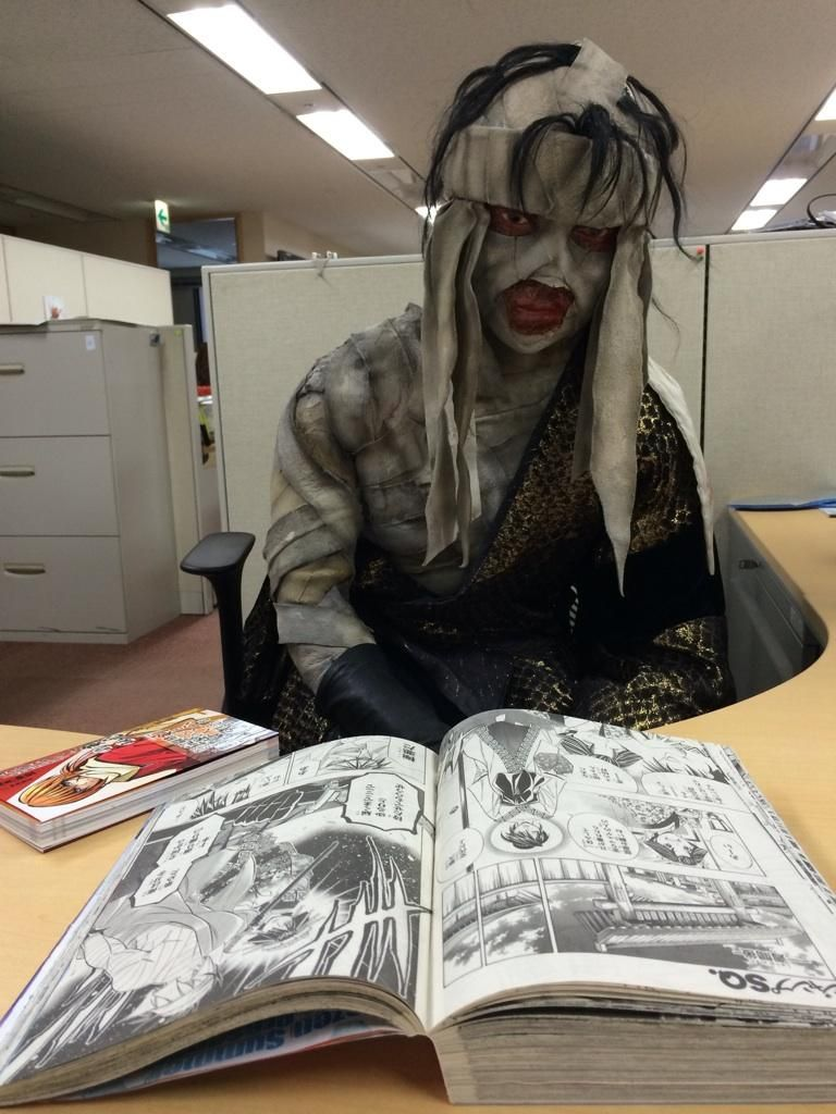 LiveAction Rurouni Kenshin The Legend Ends' Film Poster