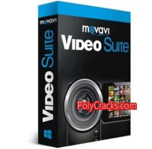 Features For Movavi movie Suite 16.0.2 Portable: Powerful application to modify and So transform video clips. Trim and merge video clips and So procedure films.