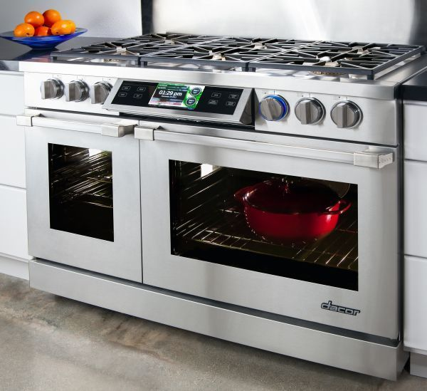 1000 images about dacor appliances on pinterest kitchen appliances appliances and ranges