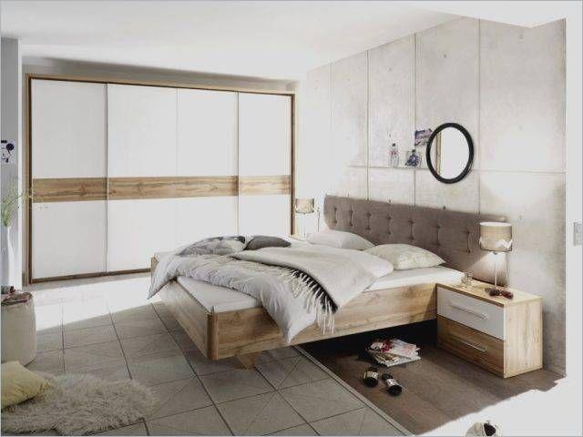 Schlafzimmer Bett Mit überbau Schlafzimmer bett