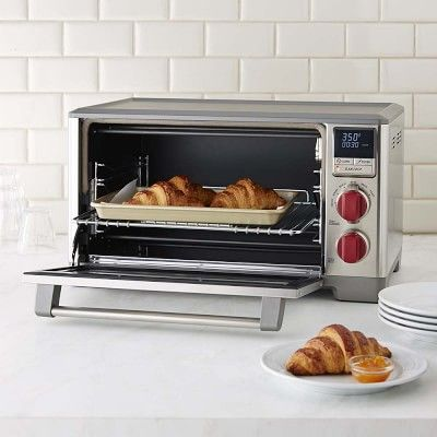 Wolf Gourmet Oven Electric Oven Countertop Oven Oven