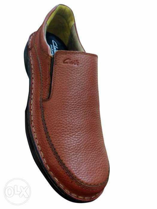 حذاء طبي كلاركس هاي كوبي مريح جدا سوق الإعلانات اعلن مجانا بيع شراء بدون عمولة Clogs Dansko Professional Clog Shoes