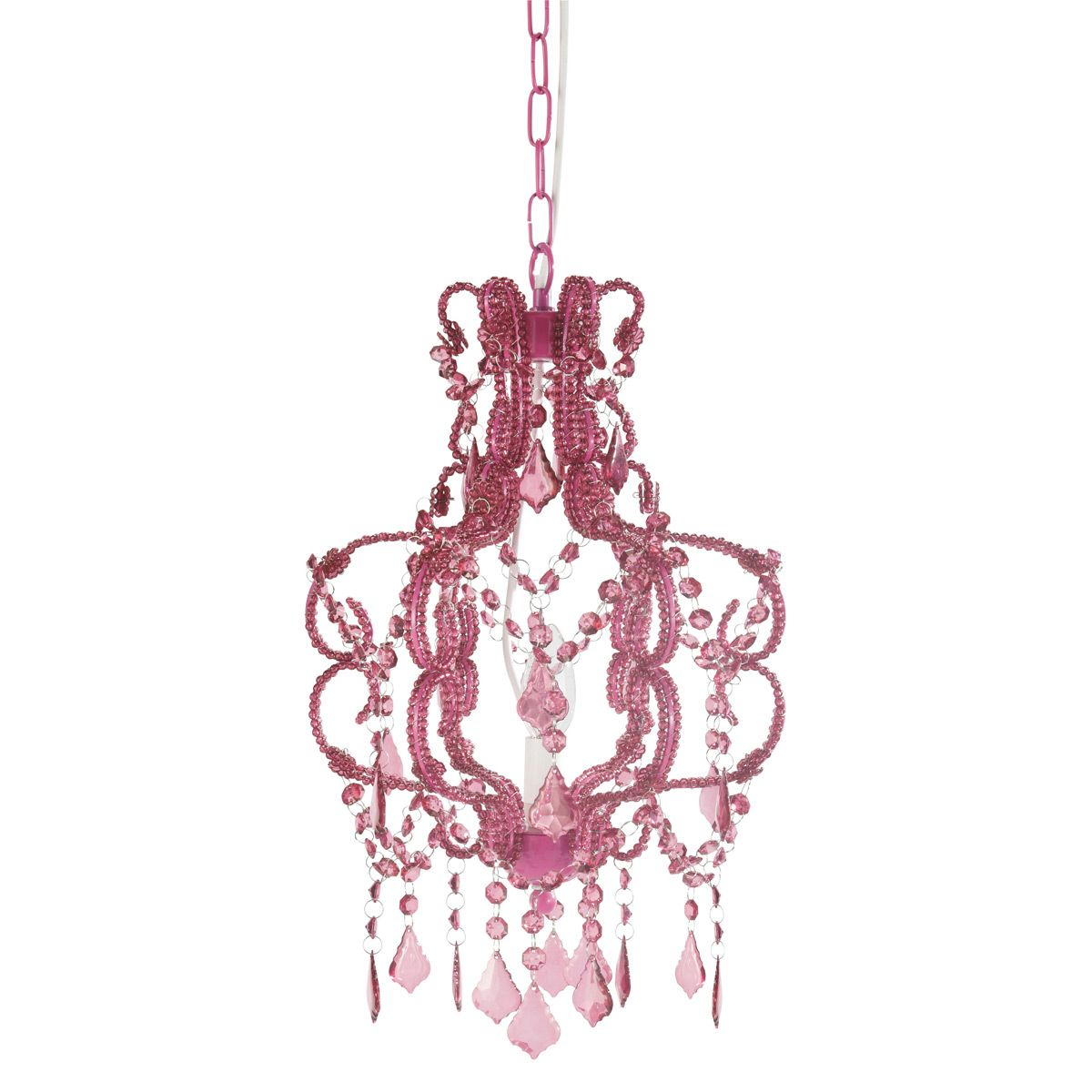Lustre Chambre Fille. Top With Lustre Pour Chambre Fille With ...