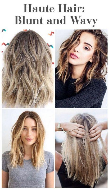 Photo of Frisuren für die Woche – Besten haare ideen