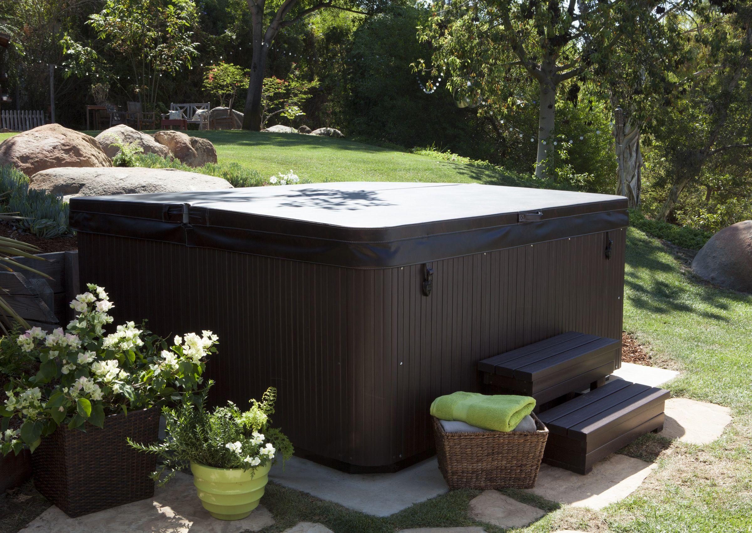 prices comparison tub price l hot group spas utah tubs bullfrog springs