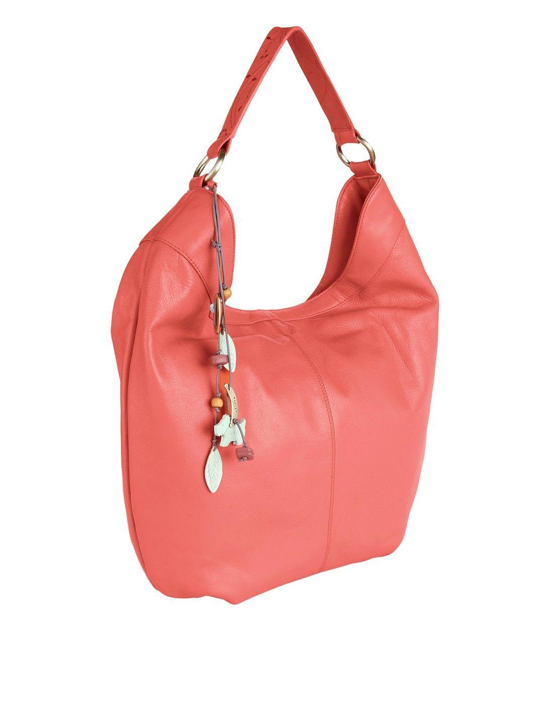 Radley Johnston Large Scoop Shoulder Bag Very Co Uk