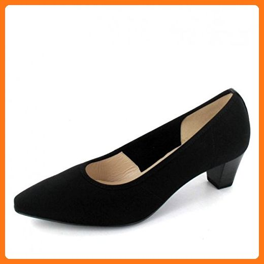 Escarpin Guess Taille 36 Shoes Schuhe 3 Uk 4 Us Femme Women