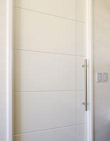 Pin Di Houston Sams Su For The Home Arredamento Idee Per La Casa Design