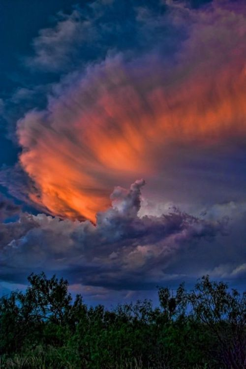 Sky Art ~