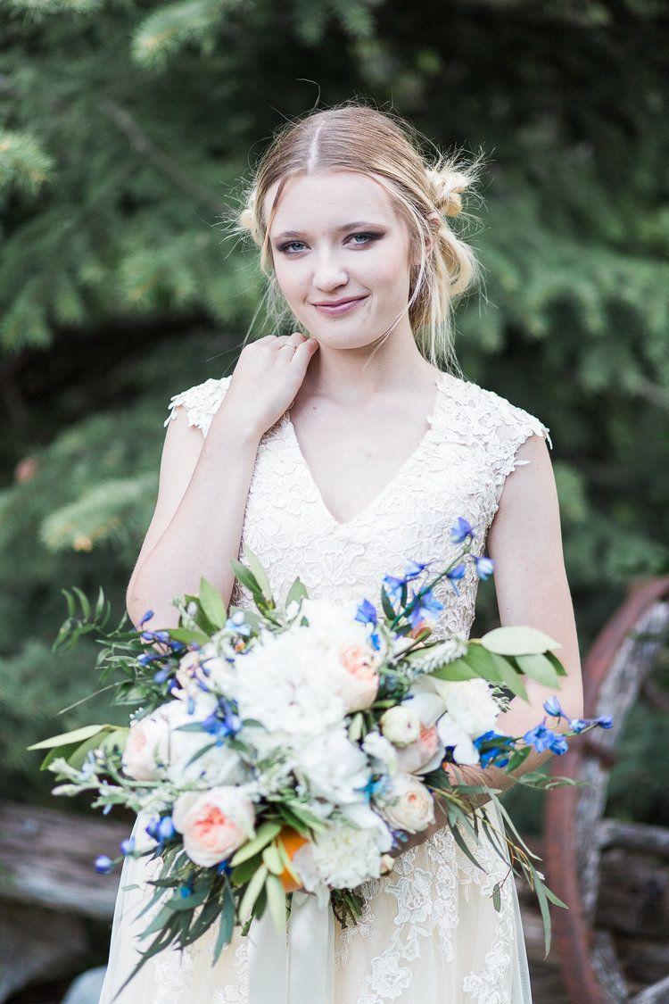 Sundance, Utah Wedding Photographer