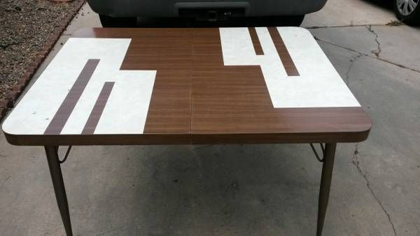San Diego Craigslist Formica Table Formica Table Coffee Table