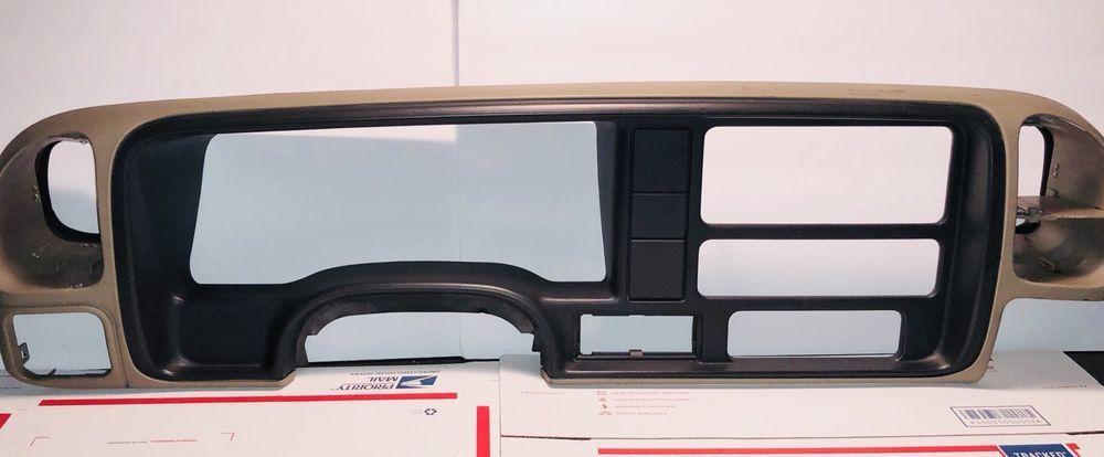 1985-1989 4393M08150 Honda TRX 350 Foreman Wiseco .020 Piston Kit