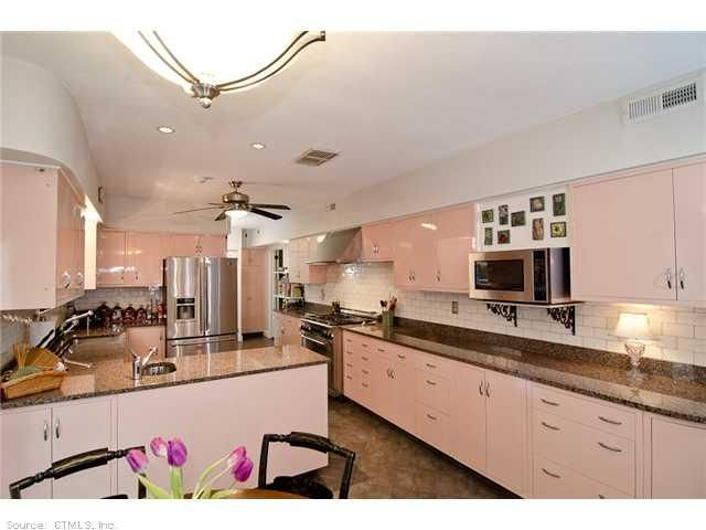 original St. Charles kitchen cabinets | home | Pinterest | Kitchens ...