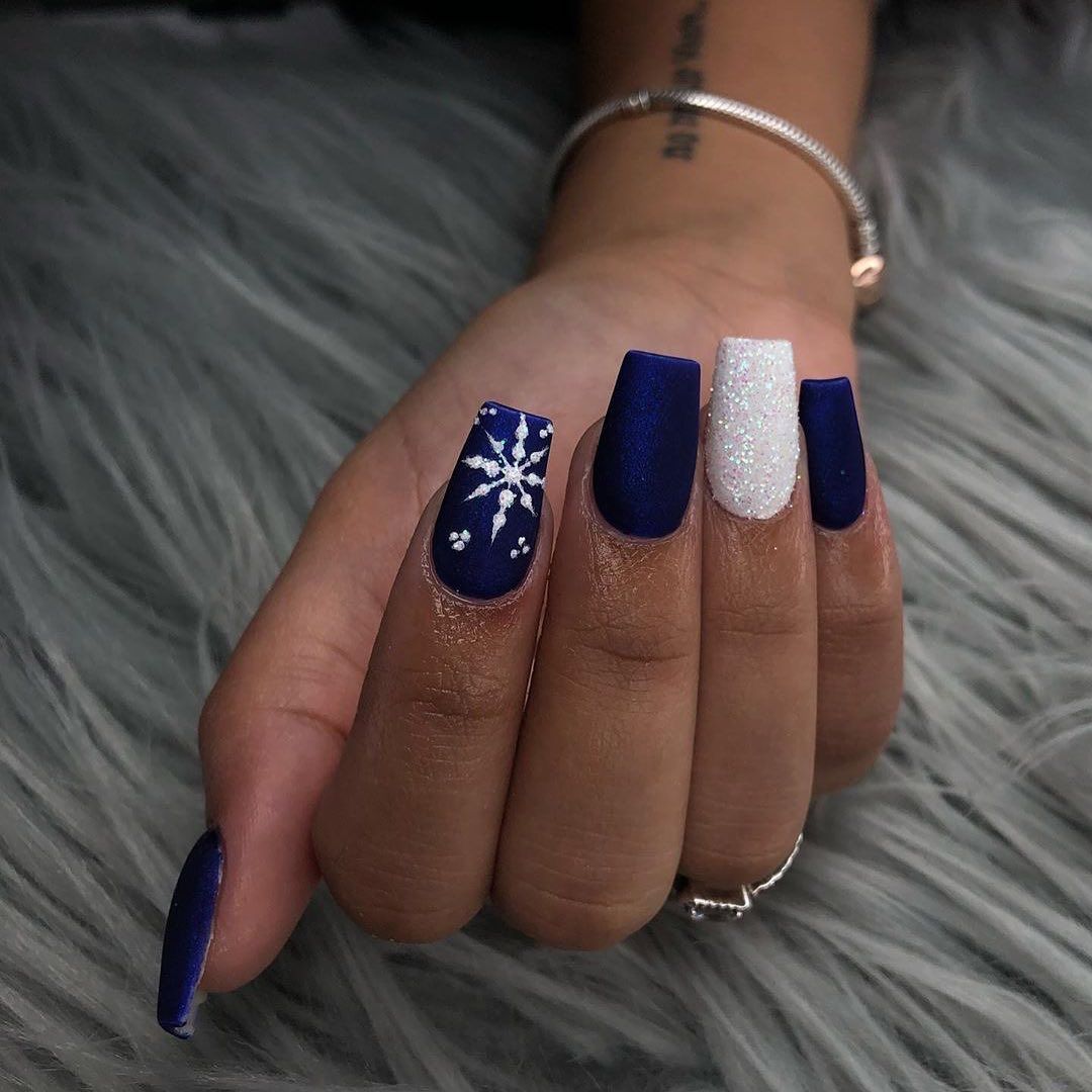 Nails Art Wilmington Nc Prices Tirnak Sanati Kolay Oje Sanati