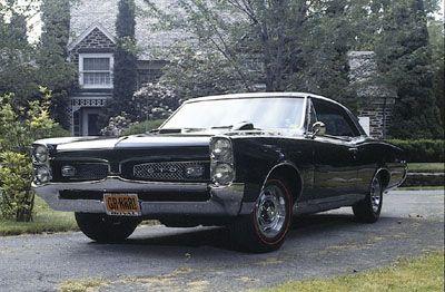 Cool xxx cars