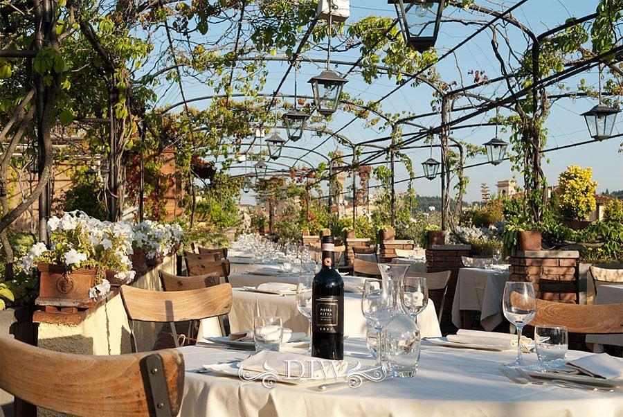 02_florence_terrace_restaurant.jpg (900×602) Italy