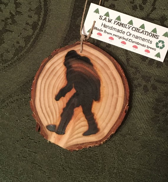 Pin by Joan Cherner on wood burning designs & ideas