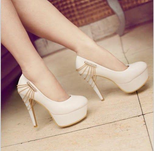 women-shoes-mode