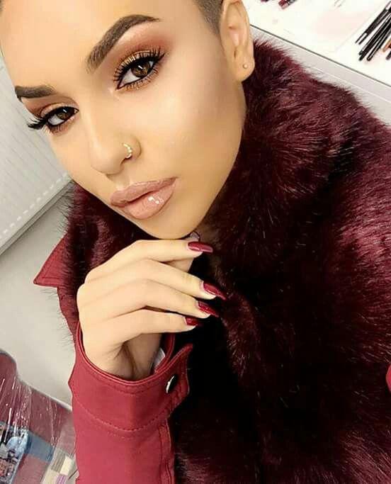 Pin By Paloma Muhametaj On Kida P Famous Singers Skin Tones Beauty