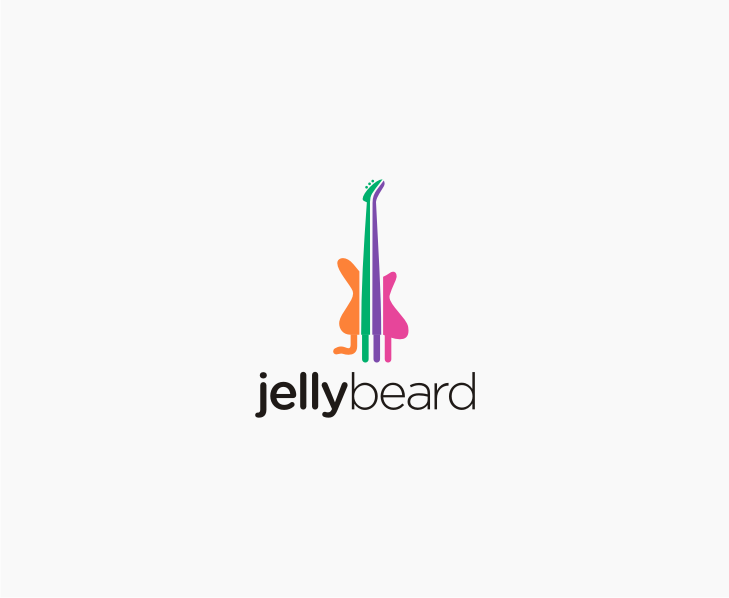 music note logo - Google Search   L o G o S // Icons / Logotypes ...