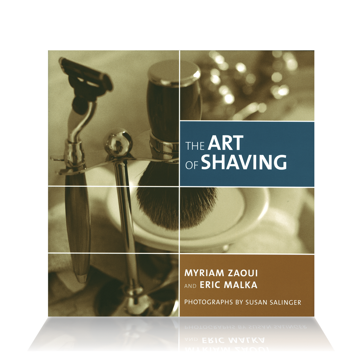 Pin By Mike D On Stuffology The Art Of Shaving Shaving Grooming Gifts