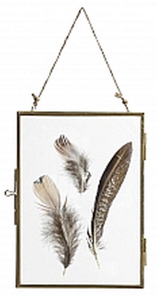 Details zu Vintage Fotorahmen Bilderrahmen Metallrahmen Rahmen mit ...