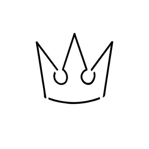 Sora Tattoo Semi Permanent Tattoos By Inkbox Kingdom Hearts Tattoo Semi Permanent Tattoo Permanent Tattoo