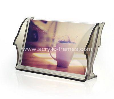 Acrylic Photo Frames 8x10 Acrylic Photo Frame In 2018 Pinterest