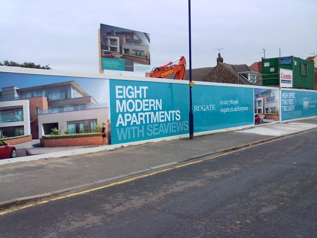 Real estate billboard design samples - Real Estate Construction Coming Soon Housing Development Signage