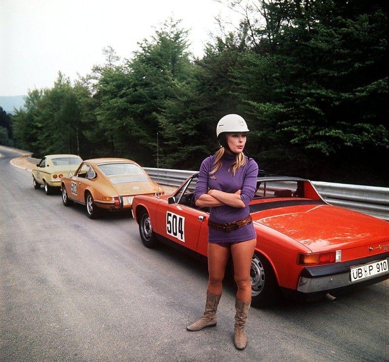 914 porsche car cargirl carsbikesboats pinterest porsche 914 porsche car cargirl fandeluxe Images