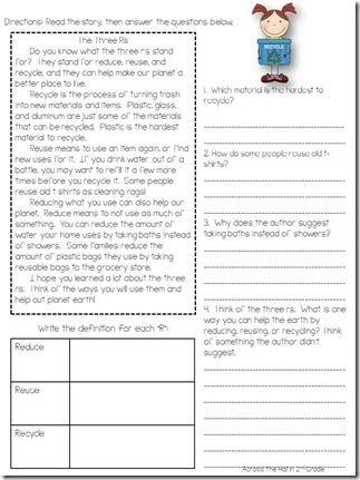 Alive biography questions worksheet ideas
