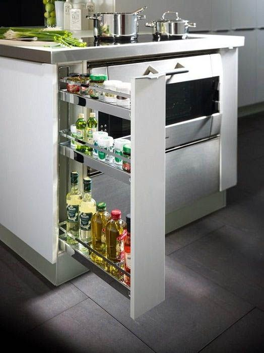 Latest Open Face Kitchen Cabinet Ideas Just On Indoneso Com