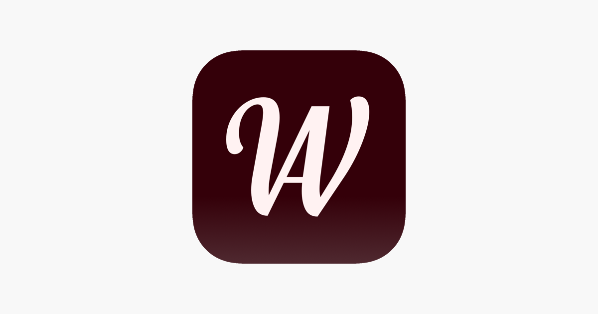 WatchAid the best app for the Apple TV Apple tv, Sling