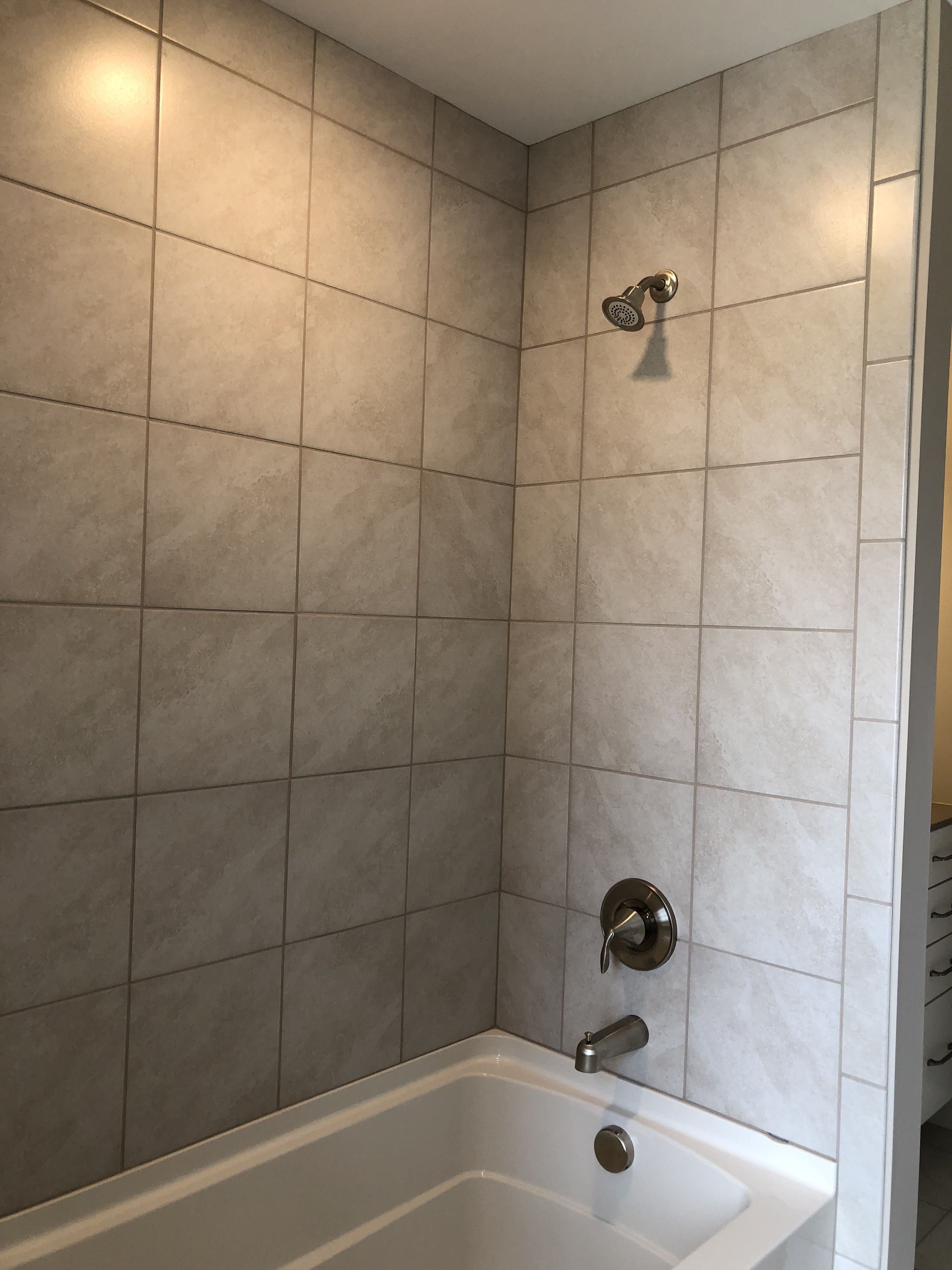 cannes 12x12 candido wall tile