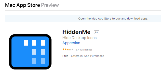 Remove icons from Mac OS? You can drag the icons from the