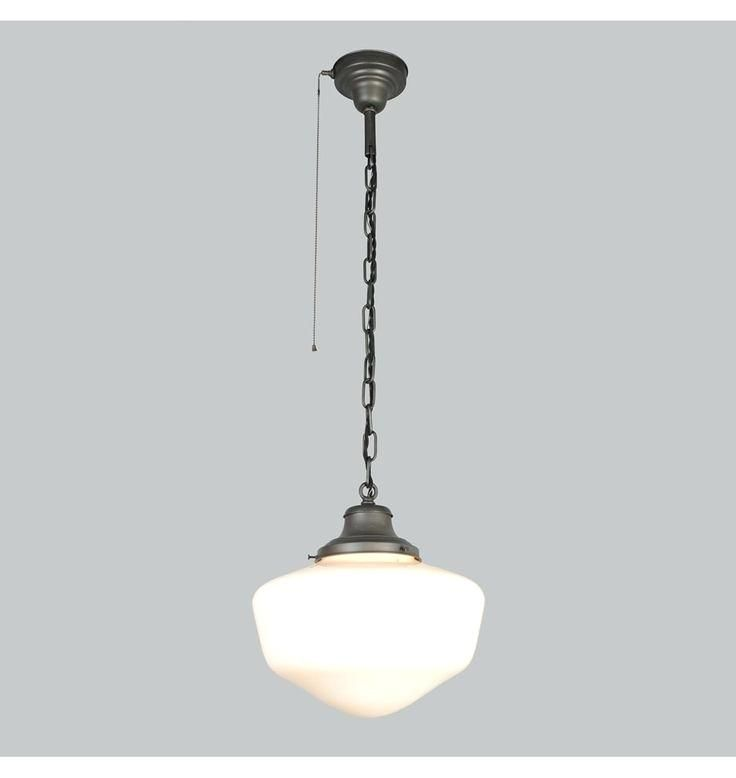 Fine Pull Chain Ceiling Light Fixture Images Elegant Pull Chain Ceiling Light Fixture Or