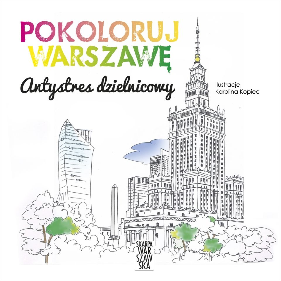 Zen colouring tesco - Ze Ze Ze Zen Colouring Magazine Tesco Http Www Swiatksiazki Pl Ksiazki Pokoloruj Warszawe