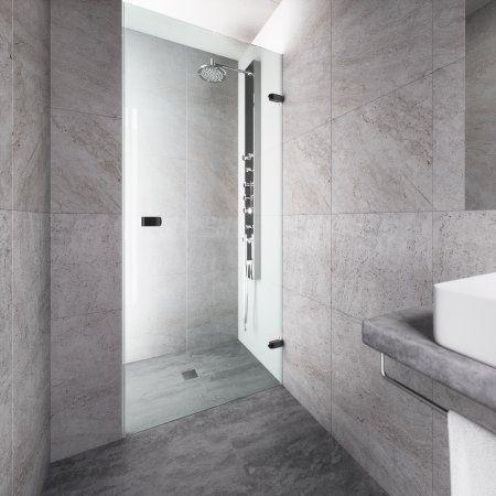 Home Improvement Frameless Shower Doors Shower Doors Tub Shower Doors