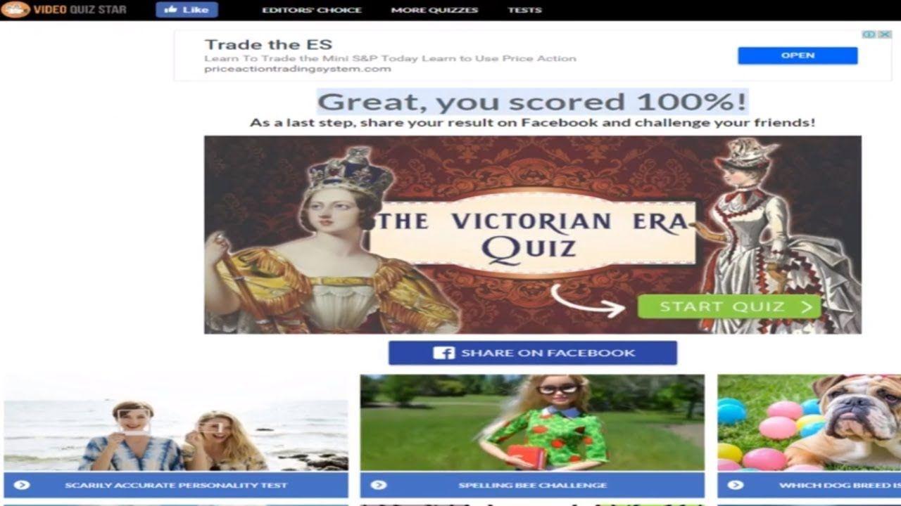 The Ultimate Roblox Quiz Answers 100 Scored Quiz Diva Shomi