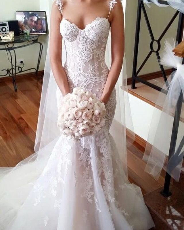 pin de mimí 💟 en vestidos de novia ♡ | pinterest | wedding dresses
