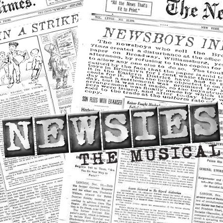Seize The Day   Show Choir   Musical theatre songs, Musical theatre