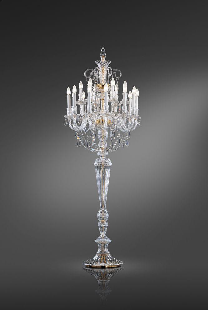 Www Italamp Com Classy Crystal Floor Lamp Chandelier Floor Lamp Fancy Floor Lamps