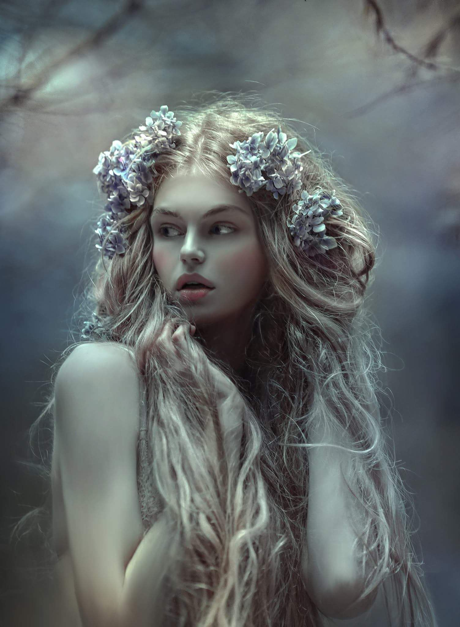 Photo by A. M. Lorek Photography   Women and Girls   Fairy ...
